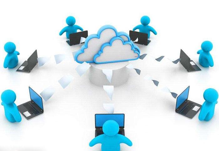 重庆易企云:网站建设服务合作公司如何选择?