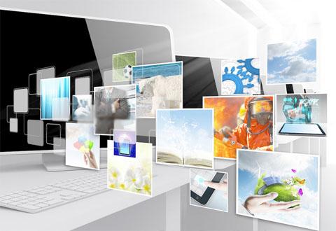 互联网金融八大值得关注的细分领域