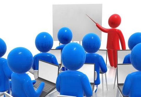 【重庆易企云】销售团队管理难?那是方法没用对!