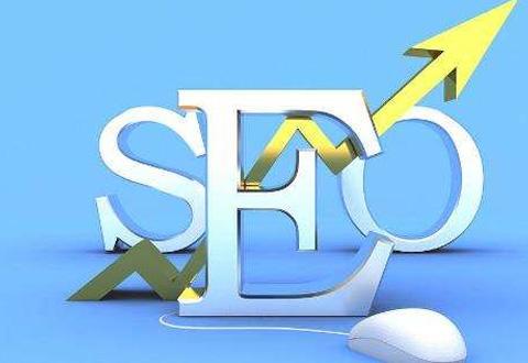 网络推广之网站内部优化的重要性