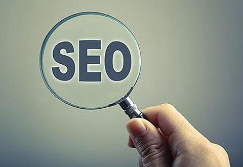 企业如何通过seo优化提升网站权重?