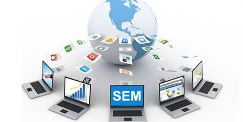 什么是全网整合营销推广?