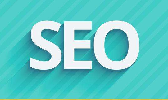 SEO网站优化中URL优化技巧