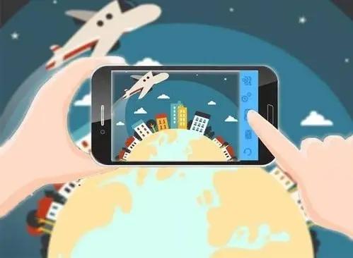短视频营销方案分享
